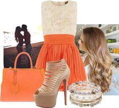 """""""date outfit :D"""" by the-nicky ❤ liked on Polyvore"""