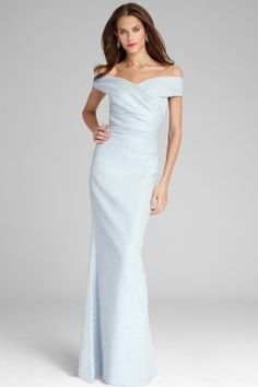 Find the perfect Teri Jon cocktail dresses and evening gowns for the mother of the bride. Try our lace dresses, tea length dresses, dresses with sleeves, and other styles to feel like the young and beautiful mother of the bride that you are. Mother Of Bride Outfits, Mother Of The Bride, Bride Dresses, Bridesmaid Dresses, Wedding Dresses, Long Sleeve Mermaid Dress, Ruched Wedding Dress, Taffeta Dress, Satin Gown