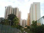 Top 10 tips to buy HDB property in Singapore   RentInSingapore Blog. http://blog.sgmortgagesupermart.com/2012/12/20/top-10-tips-to-buy-hdb-property-in-singapore-rentinsingapore-blog/