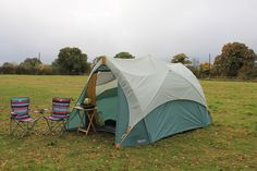 Therm-a-rest Tranquility 4 freestanding tent new for 2017 & Brand New Therm-a-Rest Tranquility 4 Man Tent u2013 Review | mz ...