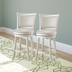 DWG-114-B - Bar Stools - Dining - Products