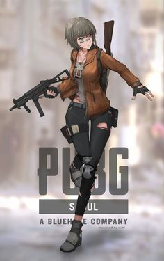 Pubg Anime Wallpapers Pubg Wallpapers Pubg