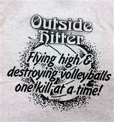 if only it said middle hitters instead of outside...i can hit from both angles pretty well though