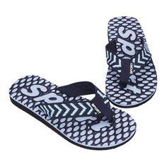 SPLENDID Men Summer Comfortable Massage Flip Flops Shoes Sandals Male Slipper indoor & outdoor Flip-flops Free Shipping