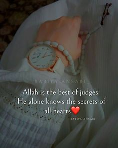 Best Islamic Quotes, Muslim Love Quotes, Quran Quotes Love, Quran Quotes Inspirational, Reality Of Life Quotes, Silence Quotes, Real Friendship Quotes, Islamic Quotes Wallpaper, Beautiful Islamic Quotes