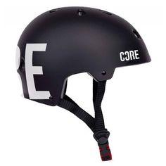 Knee Scooter, Scooter Helmet, Bicycle Helmet, Mtb Bike, Bmx Bikes, Nylons, Pro Stunt Scooters, Beginner Skateboard