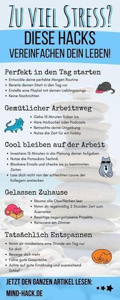 Psychologie der Farben - Happy Zen Art #Farbpsychologie #Farbwirkung ...