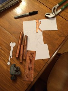 sailor pluto keys 1