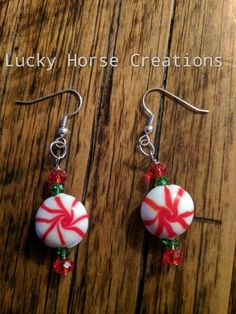 18 Best Lucky Horse Creations images in 2016 | Joyería