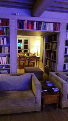 Agriturismo Casa Fabbrini B&B (San Casciano dei Bagni, Toscana): 164 recensioni e 142 foto