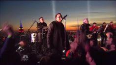▶ VIDEO [HD] : U2 'Invisible' & Bono Interview & Acoustic Performance 'Ordinary Love' Jimmy Fallon Show Premier 2-17-14 / www.rtbf.be/video/detail_hd-u2-perform-invisible-jimmy-fallon-tonight-show-premier-2-17-14?id=1895725  /   www.dailymotion.com/video/x1cjbys_hd-u2-perform-invisible-jimmy-fallon-tonight-show-premier-2-17-14_music  / #u2NewsActualite #u2NewsActualitePinterest #u2 #bono #music #rock #video #LarryMullenJr #AdamClayton #TheEdge #PaulHewson #live #tv