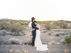 d + i wedding by gaby j photography