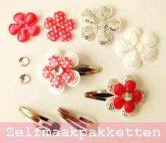 allemaaldingetjes.nl /fournituren, spulletjes om juwelen te maken,...
