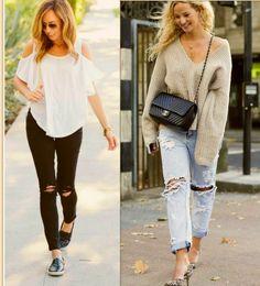 Stylish Denims – wanaabeehere African, Denim, Elegant, Stylish, Classy, Chic, Jeans