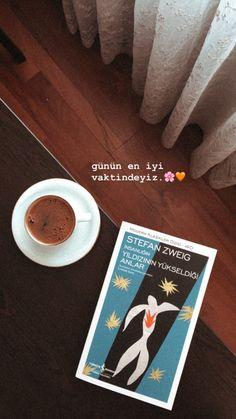 Instagram Blog, Instagram Story Ideas, Instagram Posts, Stefan Zweig, Vintage Cartoon, Study Motivation, Galaxy Wallpaper, Insta Story, Book Photography