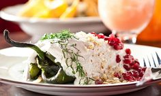 Viva Mexico: Authentic Mexican Dishes   The Latin Kitchen