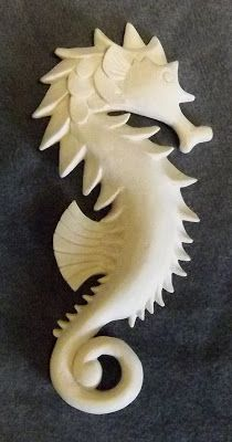 1000 Images About Sandi S Seahorse Gallery On Pinterest