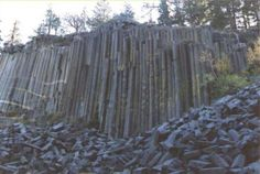 The Baigong Pipes of China