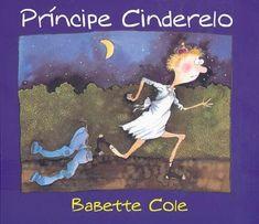 Príncipe Cinderelo.jpg