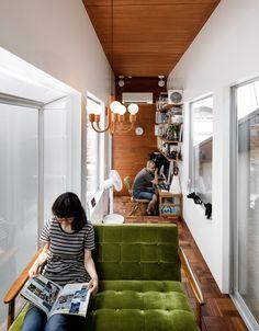 tokyo apartment average - Google Search