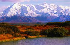 Google Image Result for http://media.celebritycruises.com/celebrity/content/en_US/images/cel_homepage/Alaska_LAF_Large.jpg