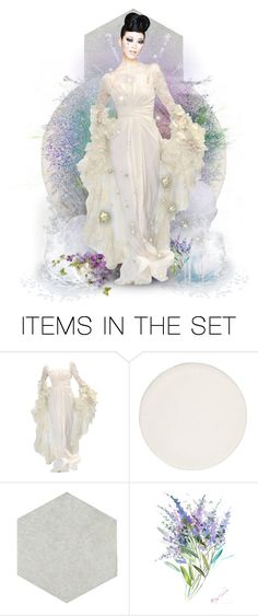"""Saab, Satinee and a touch of frost..."" by shellfish-suzie ❤ liked on Polyvore featuring art"