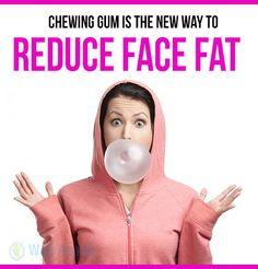 Endomorph fat loss program