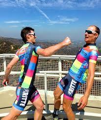 ritte cycling kit - Google Search