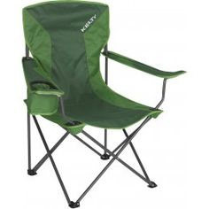 Kelty Essential Chair Available on backcountry