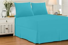 Get a wide variety of bedding products sold online on the Mitchells Plain Online Store website. From comforters, duvet covers, fitted sheets and Valance, Comforters, Duvet Covers, Aqua, Range, Bed, Furniture, Home Decor, Creature Comforts