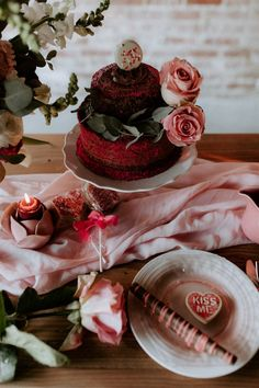 Valentines Day Photos, Valentines Day Weddings, Be My Valentine, Wedding Shoot, Wedding Blog, Wedding Day, Cute Boyfriend Pictures, February Wedding, Blog Planning