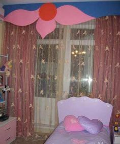 new nursery curtains - the best kids curtain designs ideas 2019 How to choose the best nursery curtains for kid's room, which colors to choose for curtains in the nursery, new kids curtains All types of nursery curtains 2019 Girl Curtains, Kids Room Curtains, Nursery Curtains, Curtains 2018, New Kids, Cool Kids, Latest Curtain Designs, Colorful Curtains, Curtain Fabric