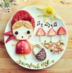 platos_divertidos_Samantha_Lee3