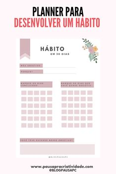 1 million+ Stunning Free Images to Use Anywhere Agenda Planner, Planner Tips, Bullet Journal School, Bullet Journal Ideas Pages, Miracle Morning, Planner Organization, Way Of Life, Study Tips, Self Development