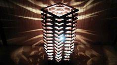 https://diyprojects.com/make-wooden-dowel-lamp/