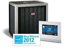 Unique Air Conditioning & Heating UNICO high velocity specialist in New Jersey - Split Systems