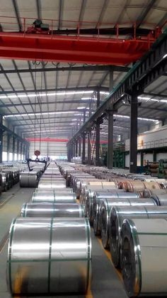 si necesita importar de China, contacta con Shanghai Xiaojin Industrial Co.,Ltd    Tel: +86-21-59966263     Fax: +86-21-59963668 Direct:+86-21-59963313-831 Skype:jazmin shi Email:jazmin@shotxj.com.cn  whatsapp: +8613816131846 Twitter:@JazminRuiRui        Cel:+86 13816131846 Linkedin:https://cn.linkedin.com/pub/ruirui-shi/100/981/906