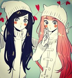 PB and Marceline                                                                                                                                                                                 More