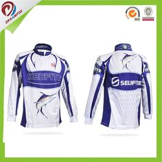 Custom Made Digital Print Fishing Shirt Wholesale Custom Cheap Fishing T Shirt , Find Complete Details about Custom Made Digital Print Fishing Shirt Wholesale Custom Cheap Fishing T Shirt,Custom Made Digital Print Fishing Shirt,Cheap Fishing T Shirt,Sublimation Custom Cheap Fishing T Shirt from -Guangzhou Dreamfox Clothing Co., Ltd. Supplier or Manufacturer on Alibaba.com