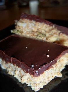 Adv Plan Nut & Seed Protein Bars. nice variation on the max living protein power bars
