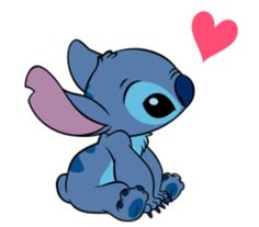 Szives stitch