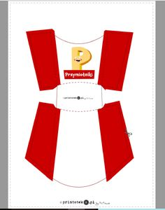 Frytki z gramatyki! – Polski na Czasie Education, Educational Illustrations, Learning, Onderwijs, Studying