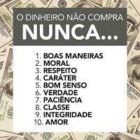 Fã-Clube Célia Leão: O que não tem preço