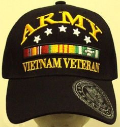 Marine Corps USMC Viet Nam Vietnam Veteran Vet Campaign Service Cap Hat for sale online Usmc, Marines, Veteran Hats, Military Units, Ranger, Hats For Sale, New Uses, Freedom Fighters, United States Army