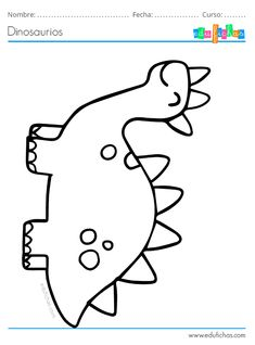 Dinosaur Drawing, Space Party, Coloring Sheets, Toddler Activities, Preschool Activities, Cute Drawings, Wood Projects, Little Ones, Crafts For Kids