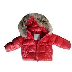 844c0a245 71 Best Moncler Kids images