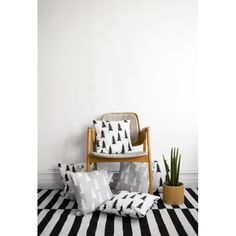 kids wall art | kids designer interiors | fine little day apple papple poster