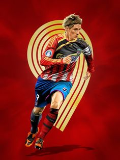 History of Torres Football Art, Chelsea Football, Liverpool Football Club, Liverpool Fc, Soccer Drawing, This Is Anfield, Play Soccer, European Football, Arsenal Fc