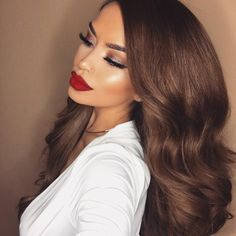 See this Instagram photo by @iluvsarahii • 37.5k likes