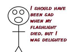 LOL gotta love bad puns ^.^